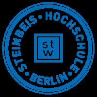 Steinbeis Universität Berlin Logo