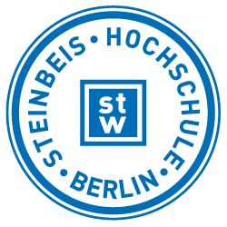 Steinbeis Universität Berlin Logo